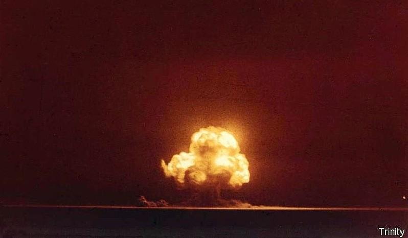 OpenMind-ventana-Tres-beneficios-que-llegaron-tras-la-bomba-atómica