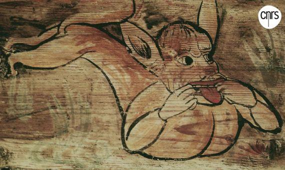 4.fresco arzobispo