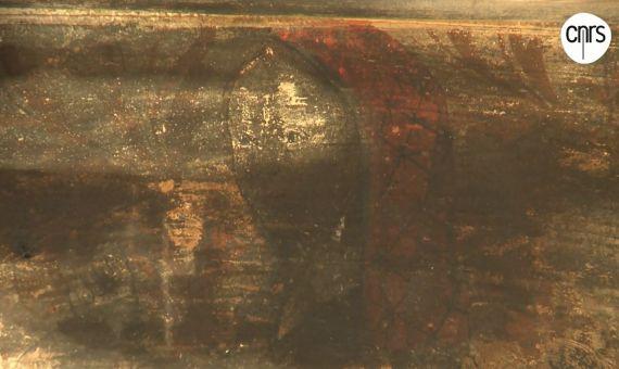 7.fresco.puisserguier