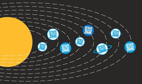 OpenMind-David Barrado-Los planetas del Sistema Solar y la definición de la Unión Astronomica Internacional