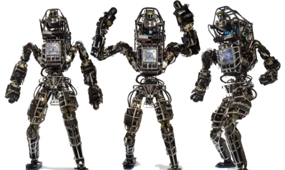 robots_OpenMind_photo_gallery_3-1