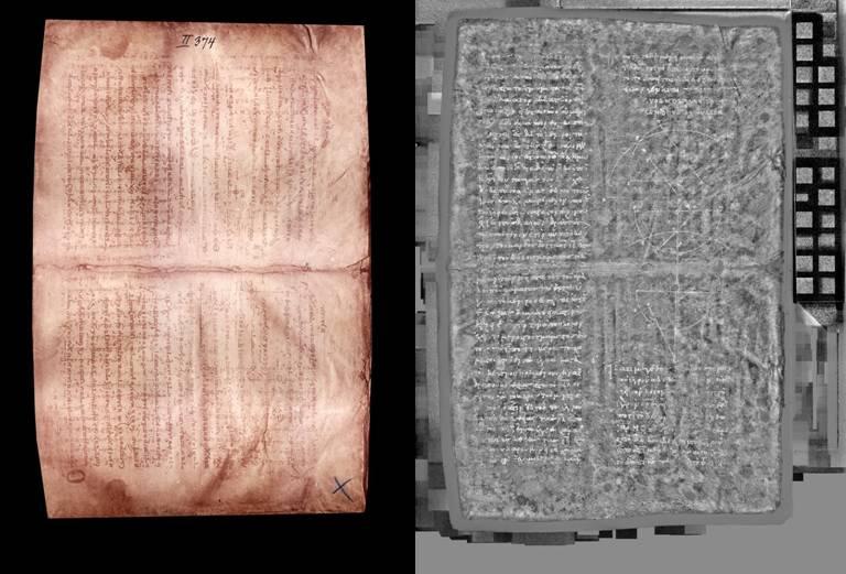 OpenMind-papiros-conservación