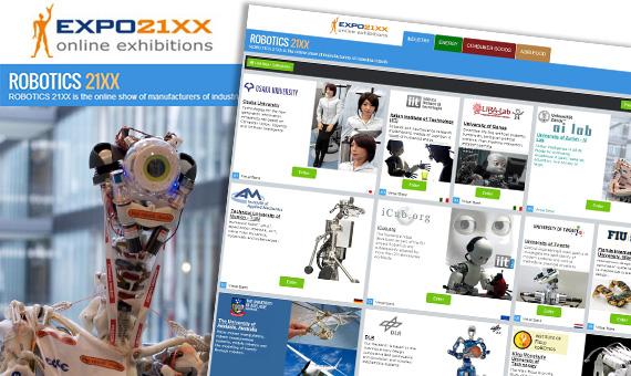 BBVA-OpenMind-Qué se cuece en los laboratorios de robótica de las grandes universidades-expo21xx_uni