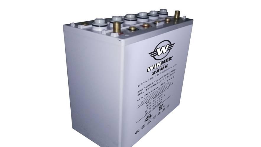 OpenMind-joaquin-chacon-batería-de-plomo-ácido