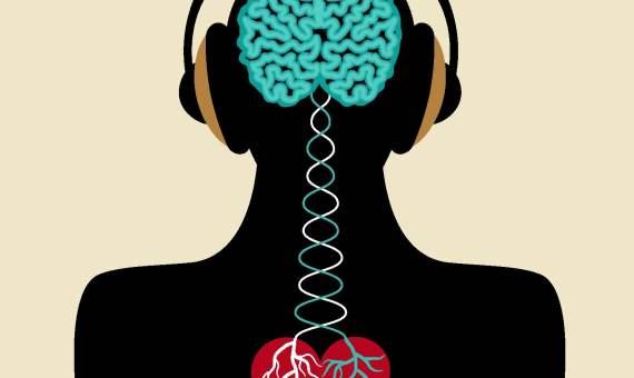 OpenMind-Shutterstock-el-placer-por-la-música-no-es-universal