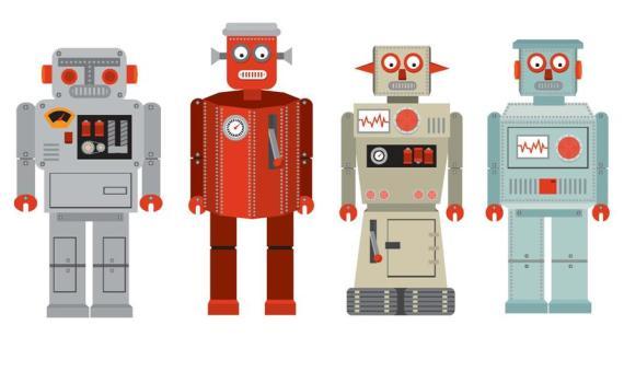 robotics_universities_platform