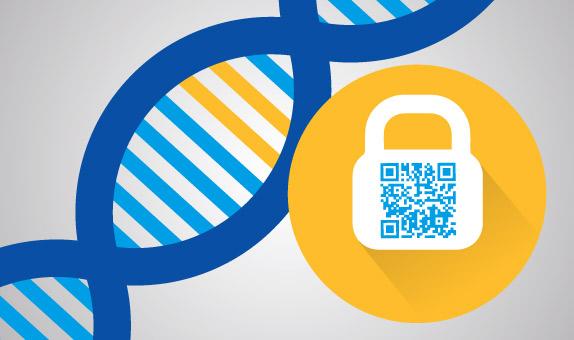 OpenMind - Alvaro-Martinez - Un código genético oculto