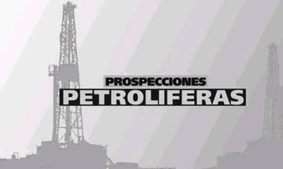 OpenMind-ventana-infografía-prospecciones-petrolíferas