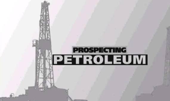 OpenMind-ventana-infographic-prospecting-petroleum