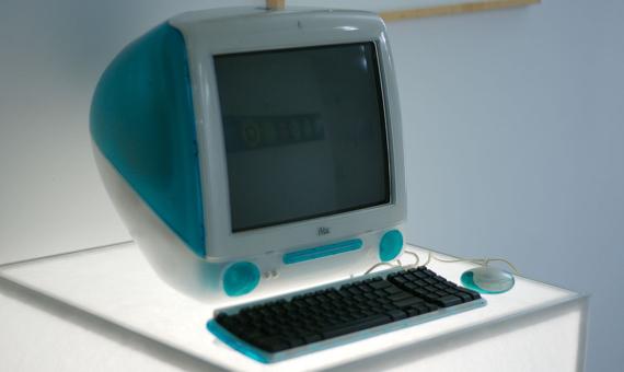 OpenMind-ventana-reportaje-5 inventos-steve-jobs-4-imac