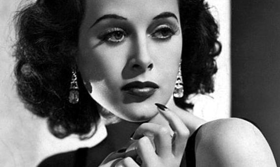 Hedy-Lamarr-principal