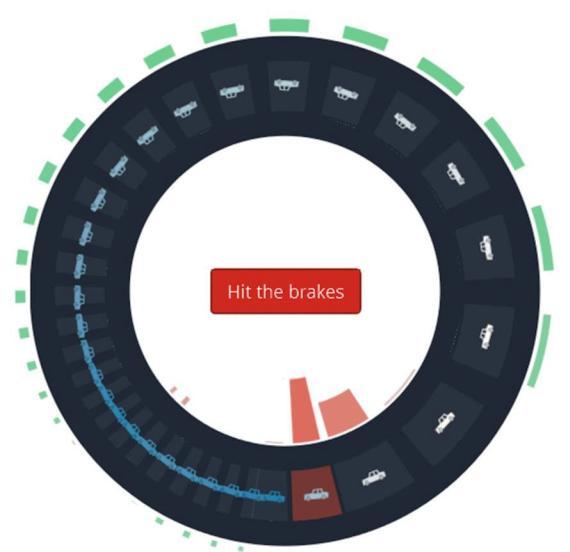 BBVA-OpenMind-Antonio salazar-Tres cosas que tiene que tener una buena infografía