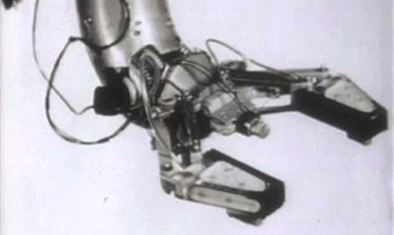 OpenMind-ventana-reportaje-hitos-bionica-4