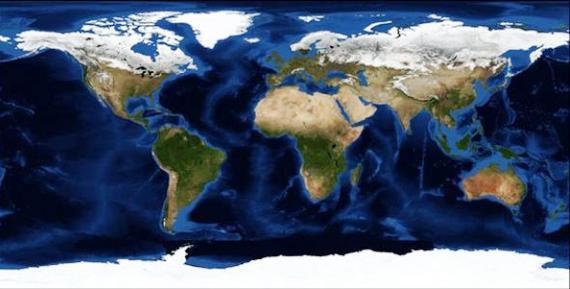openmind-david-barrado-mundo-2