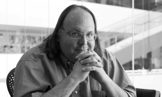 openmind-ventana-entrevista-zuckerman-mit-principal