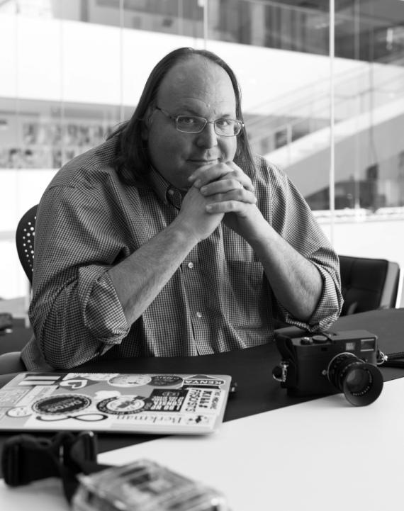openmind-ventana-entrevista-zuckerman-mit