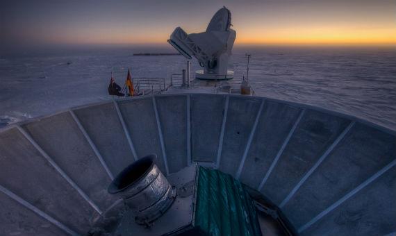 4bbva-openmind-ventana-ciencia-2014-hitos-BICEP2