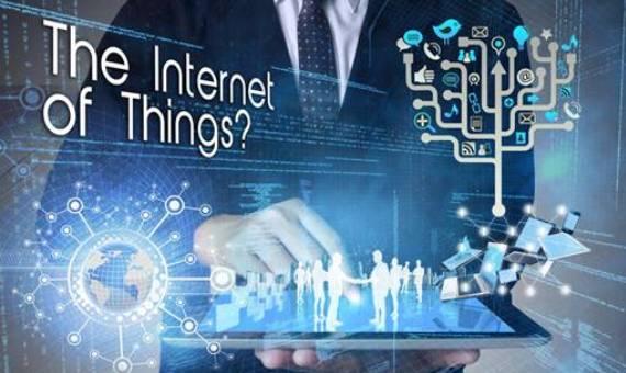 bbva-openmind-ahmed-banafa-internet-of-things