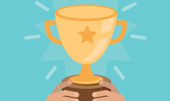bbva-openmind-ventana-al-conocimiento-nobel-premios