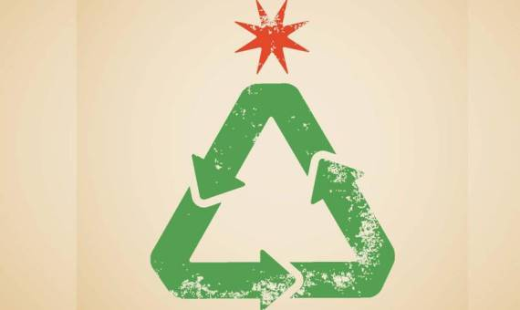 openmind-ventana-reportaje-navidad-sostenible-ppal