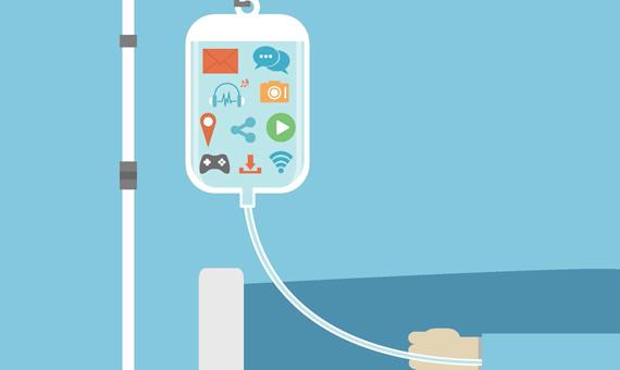 BBVA-OpenMind-Carlos-Bezos-tecnologia-medica-atencion-centrada-en-pacientes