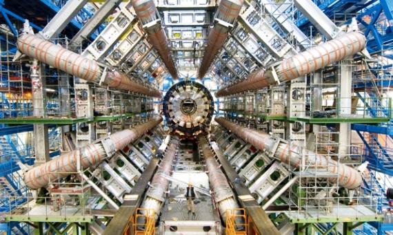 BBVA-OpenMind-LHC-reportaje-2