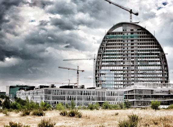 BBVA-OpenMind-Reinventar-la-empresa-Nuevas-sedes-7