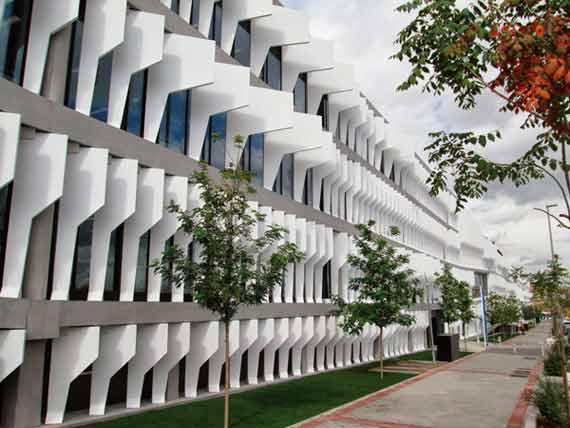 BBVA-OpenMind-Reinventar-la-empresa-Nuevas-sedes-9