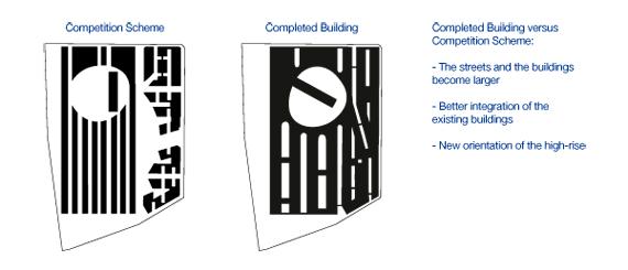 BBVA-OpenMind-Reinventing-the-Company-Herzog-3