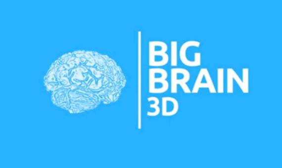 BBVA-OpenMind-cerebro-3d-big-brain
