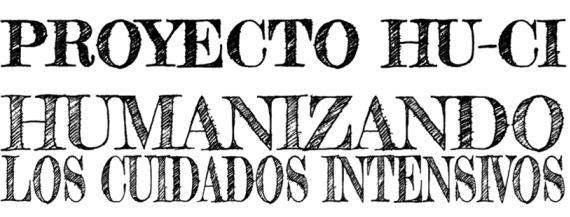 BBVA-OpenMind-evento-colaboradores-carlos-bezos