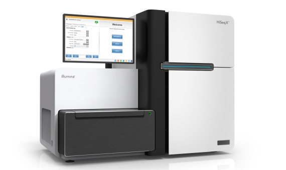 BBVA-OpenMind-genoma-ventana-2