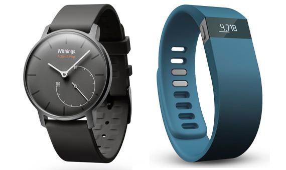 BBVA-OpenMind-tendencias-tecnologia-2015-smartwatch
