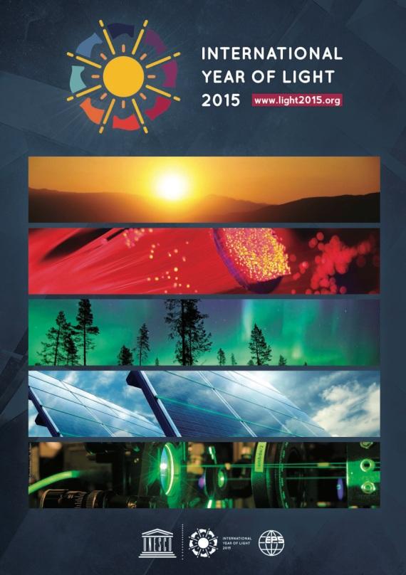 BBVA-OpenMind-year-of-light-2