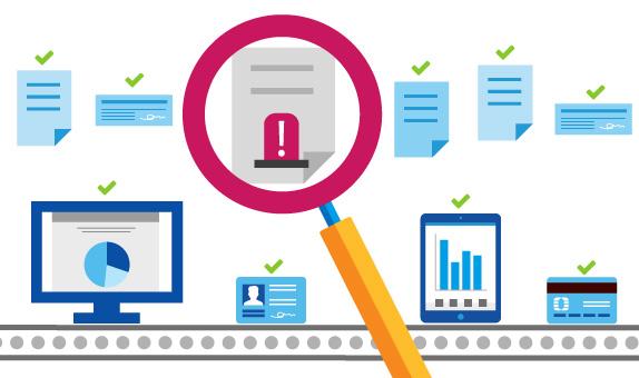 OpenMind-eduardo-gomez-Auditoria-vs-forensic-eliminar-la-corrupcion-en-las-organizaciones