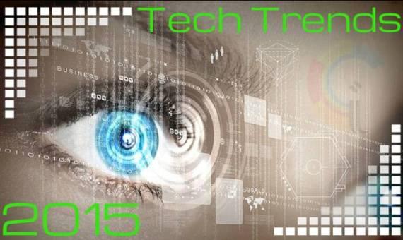 bbva-openmind-ahmed-trends-tech-2015