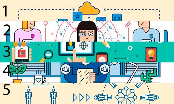 BBVA-OpenMind-5-claves-apara-la-empresa-del-futuro