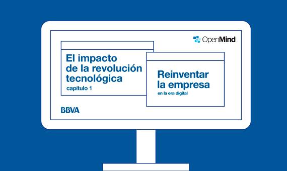 BBVA-OpenMind-B1-revolucion-tecnologica-entrada-esp