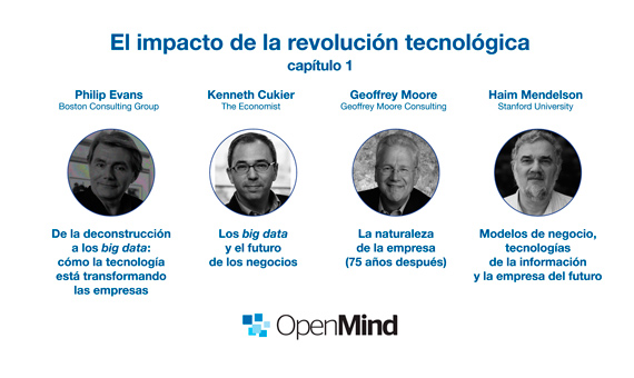 BBVA-OpenMind-B1-revolucion-tecnologica-salida-esp
