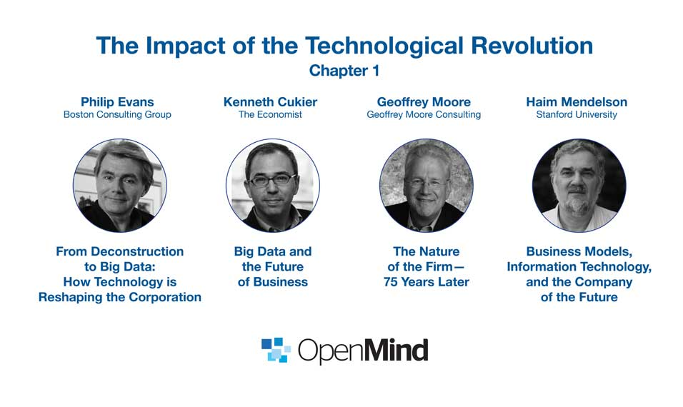 BBVA-OpenMind-B1-technological-revolution-close