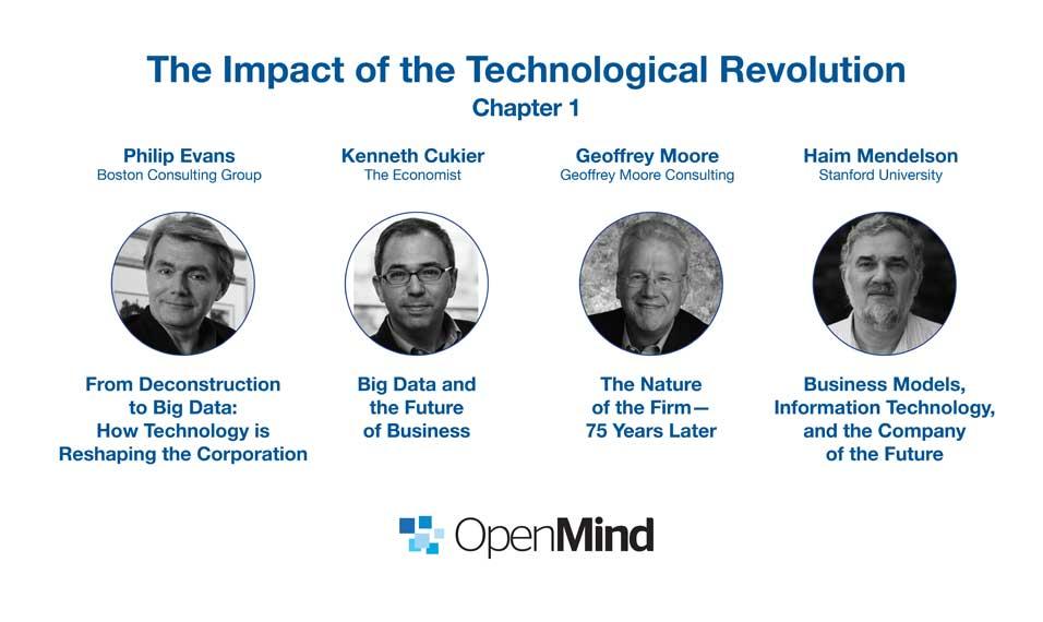 BBVA-OpenMind-B1-technological-revolution-close