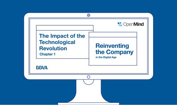 BBVA-OpenMind-B1-technoloical-revolution-opening