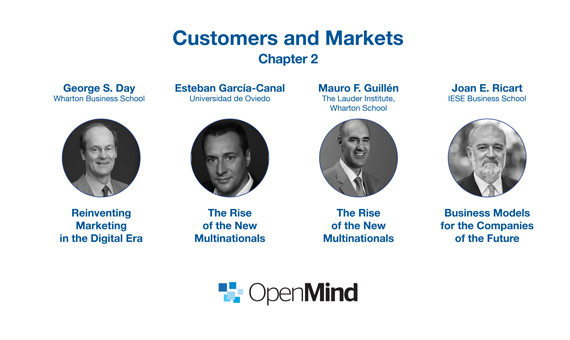 BBVA-OpenMind-B2-customers-markets-close