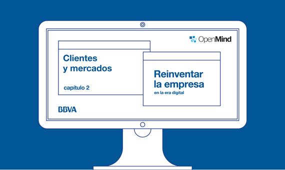 BBVA-OpenMind-B2-revolucion-clientes-mercados-entrada-esp
