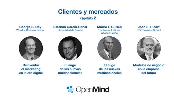BBVA-OpenMind-B2-revolucion-clientes-mercados-salida-esp