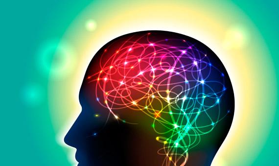 BBVA-OpenMind-Nayef-Al-Rodhan-gratificacion-neurociencia