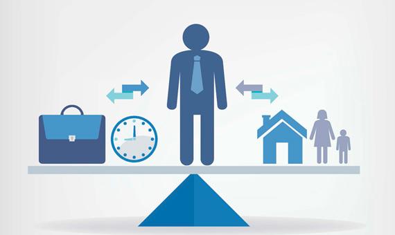 BBVA-OpenMind-Reinventar-la-empresa-11-Friedman