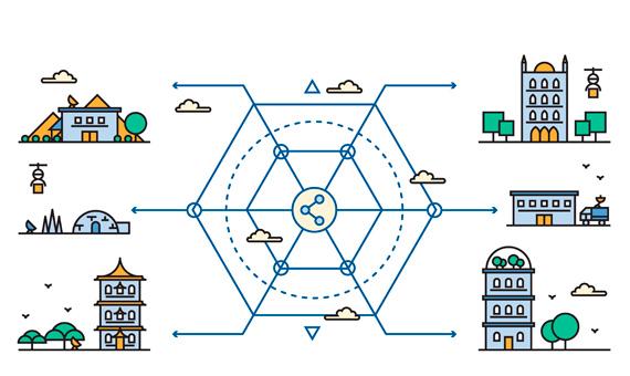 BBVA-OpenMind-Reinventar-la-empresa-11-Thomson