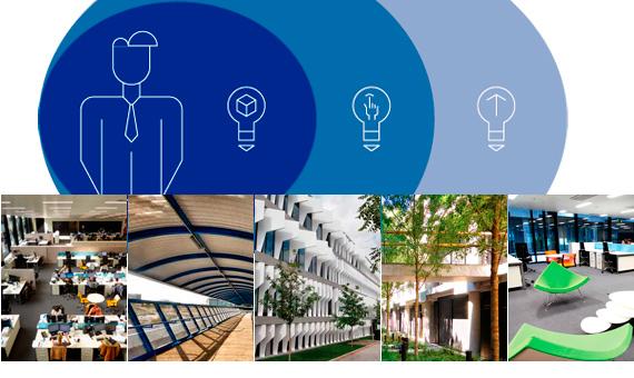 BBVA-OpenMind-Reinventar-la-empresa-14-BBVA