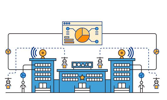BBVA-OpenMind-Reinventar-la-empresa-3-Moore